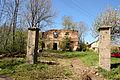 2012-04 Nowy Dwór 04.jpg