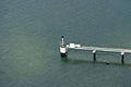 2012-05-13 Nordsee-Luftbilder DSCF8591.jpg