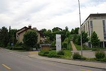 2012-05-26-Seeland (Foto Dietrich Michael Weidmann) 255.JPG