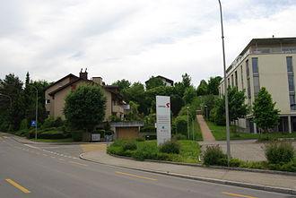 Port, Switzerland - Image: 2012 05 26 Seeland (Foto Dietrich Michael Weidmann) 255
