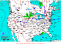 2012-07-06 Surface Weather Map NOAA.png