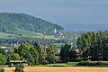 2012-07-11 18-35-33 Switzerland Kanton Schaffhausen Braatle.JPG