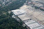 2012-08-08-fotoflug-bremen zweiter flug 0500.JPG