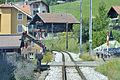 2012-08-16 13-12-59 Switzerland Canton de Vaud Château-d'Oex.JPG