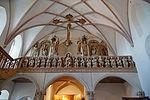 2012-10-06 Landshut 062 Burg Trausnitz (8062362774).jpg