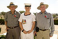 20121020 AK W105465 0001.JPG - Flickr - NZ Defence Force (18).jpg