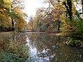 20121024010DR Dresden Herbst im Großen Garten.jpg