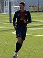 2012 2013 - Julio Pleguezuelo - Flickr - Castroquini-FCB.jpg
