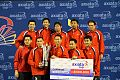 2012 Axiata Cup Winners.jpg