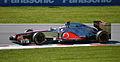 2012 Canadian GP - Jenson Button MP4-27 01.jpg