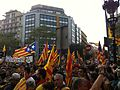 2012 Catalan independence protest (84).JPG