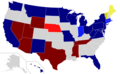 2012 Senate elections.png