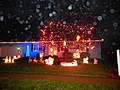 2012 Waunakee Christmas Lights - panoramio.jpg
