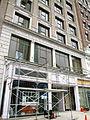 2012 WesleyanBuilding BoylstonSt Boston.jpg