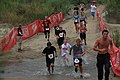 2012 World Famous Mud Run DVIDS593878.jpg