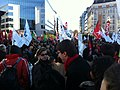 2012 european strike 0001.jpg
