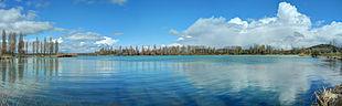 2013-03-20 14-01-02-lac-vesoul-vaivre