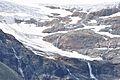 2013-08-05 09-54-21 Switzerland Kanton Graubünden Alp Grüm Alp Grüm.JPG