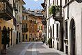 2013-08-07 10-52-29 Italy Lombardia Chiavenna Chiavenna.JPG