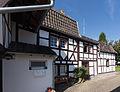 2013-09-24 Falltorstraße 22, Königswinter-Oberdollendorf IMG 1052.jpg