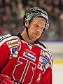 2013-10-05 Christoffer Norgren 02.jpg
