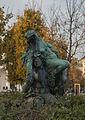 2013-11-01 Triton und Nymphe-Volksgarten Viktor Tilgner 6081.jpg