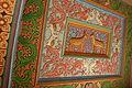 2013-Sarasvati-Mahal-Library-103.JPG