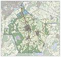 2013-Top33-gem-Hilvarenbeek.jpg