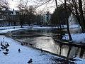 20130313 Stadspark Maastricht 1.JPG