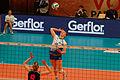 20130330 - Vannes Volley-Ball - Terville Florange Olympique Club - 050.jpg