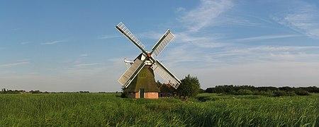 20130722 Noordermolen Noorddijk Groningen NL.jpg