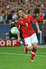 20130814 AT-GR Marko Arnautovic 2497.jpg