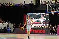 20131005 - Open LFB - Villeneuve d'Ascq-Basket Landes 086.jpg