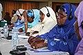 2013 06 12 AMISOM Gender Kampala-11 (9027698438).jpg