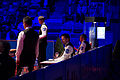 2013 3-cushion World Championship-Day 3-Session 2-36.jpg