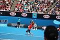 2013 Australian Open IMG 5145 (8395675877).jpg