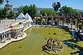2013 Bruno Weber Skulpturenpark-Führung - Wasserpark 2013-08-02 12-06-43.JPG