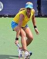 2013 US Open (Tennis) - Qualifying Round - Elena Baltacha (9699053344).jpg