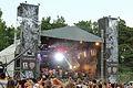 2013 Woodstock 131 Cała Góra Barwinków.jpg