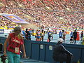 2013 World Championships in Athletics (August, 15) –4.JPG