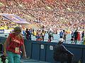 2013 World Championships in Athletics (August, 15) –4.JPG