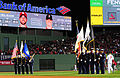 2013 World Series color guard 131023-G-VV362-837.jpg