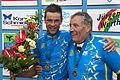 2013 europameisterschaft steher nürnberg by 2eight d300s1043.jpg