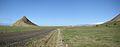 2014-05-07 09-15-37 Iceland - Vík Vík í Mýrdal 2h 103°.JPG