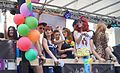 2014-06-07 gay-pride lille 055.jpg