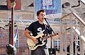 2014-06-21 17-12-45 fete-musique-belfort.jpg