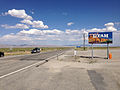 2014-08-09 15 22 42 View east along U.S. Routes 6 and 50 crossing from White Pine County, Nevada into Utah.JPG