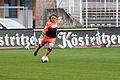 2014-10-11 - Fußball 1. Bundesliga - FF USV Jena vs. TSG 1899 Hoffenheim IMG 3963 LR7,5.jpg