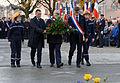 2014-11-22 16-21-38 commemoration.jpg