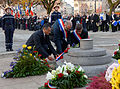 2014-11-22 16-21-44 commemoration.jpg
